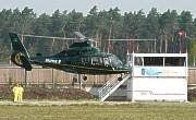 Sud-AviationSA 365 N Dauphin 2©Heli Pictures