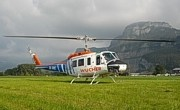 Bell205 A-1©Heli Pictures