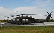 Sikorsky S-70A-42 Black Hawk  ©  Heli Pictures