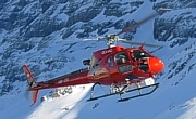 Eurocopter AS 350 B3 Ecureuil  ©  Heli Pictures