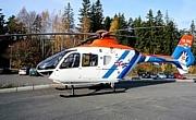 EurocopterEC 135 T-1©Steinlechner Peter