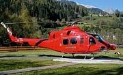 Bell412 HP©Steinlechner Peter