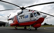 Mil MoscowMi-14 PL©Heli Pictures