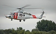 Eurocopter EC 175 ©  Heli Pictures