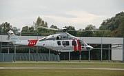 EurocopterEC 175©Heli Pictures