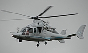 Eurocopter X3 ©  Heli Pictures