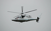EurocopterX3©Heli Pictures
