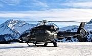 EurocopterEC 130 B4©Heli Pictures