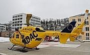 MBBBK 117 C-1©Heli Pictures