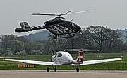McDonnell902 Explorer©Heli Pictures