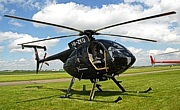 McDonnell500 E©Heli Pictures