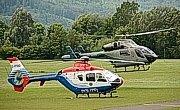 McDonnellMD 902 Explorer©Heli Pictures