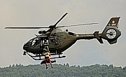 EurocopterEC 635 / EC 135 P-2i©Heli Pictures