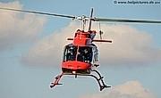 Agusta-Bell206 B Jet Ranger 3©Heli Pictures