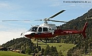 Airbus HelicoptersAS 350 B-3e Ecureuil©Heli Pictures