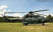 Eurocopter AS 332 L1 Super Puma  ©  Heli Pictures
