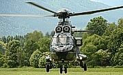 EurocopterAS 332 L1 Super Puma©Heli Pictures