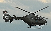 Airbus HelicoptersEC 635 P-2i©Heli Pictures