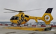Airbus HelicoptersEC 135 P-2i©Heli Pictures