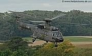 EurocopterAS 332 M1 Super Puma©Heli Pictures