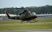 Bell412 HP©Heli Pictures