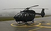 Airbus HelicoptersH145M (EC 145 T-2/MBB-BK 117 D-2M)©Heli Pictures