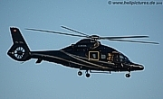 Airbus Helicopters H 155 (EC 155 B-1)  ©  Heli Pictures