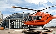 Airbus HelicoptersH135 (EC 135 T-2i)©Heli Pictures