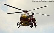 Airbus HelicoptersH145 (EC 145/MBB BK 117 C-2)©Heli Pictures