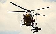 Airbus HelicoptersH 145 (EC 145/MBB BK 117 C-2)©Heli Pictures
