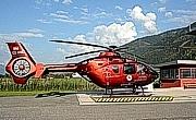 AirbusH135 (EC 135 P-1)©Heli Pictures