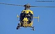 AirbusH135 (EC 135 T-2i)©Heli Pictures