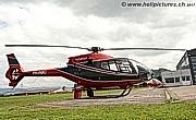 AirbusH120 Colibri (EC 120 B)©Heli Pictures
