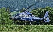 AirbusH155 (EC 155 B-1)©Heli Pictures