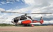 AirbusH130 (EC 130 T-2)©Heli Pictures