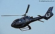 Airbus Helicopters H130 (EC 130 B-4)  ©  Heli Pictures