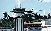 AirbusH135 M (EC 635 P-2i)©Heli Pictures