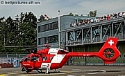 AirbusH145 (EC 145/MBB BK 117 C-2)©Heli Pictures