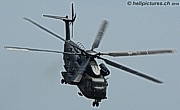 SikorskyCH-53 GA©Heli Pictures