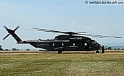Sikorsky CH-53 GA  ©  Heli Pictures