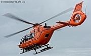 AirbusH135 (EC 135 T-3)©Heli Pictures