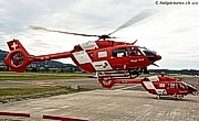 AirbusH145 (EC 145 T-2/MBB BK 117 D-2)©Heli Pictures