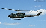 Agusta-Bell212©Heli Pictures