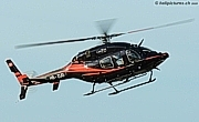Bell429©Heli Pictures