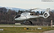 Airbus HelicoptersH130 (EC 130)©Heli Pictures