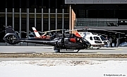 Airbus HelicoptersH130 (EC 130 T-2)©Heli Pictures