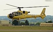 Sud-AviationSA 342 J Gazelle©Heli Pictures