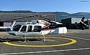 Bell407 GX©Heli Pictures