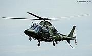 Leonardo (Agusta-Westland)AW 109 SP Grand©Heli Pictures