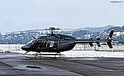 Bell407 GXi©Heli Pictures
